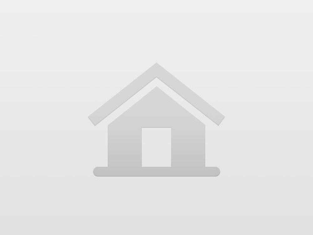 Frangipani Pool Villa Photo 1