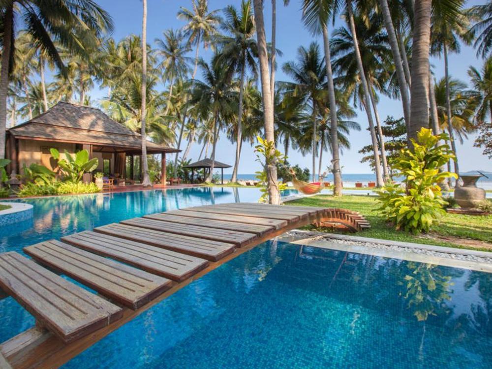 Villa Kalyana Photo 1