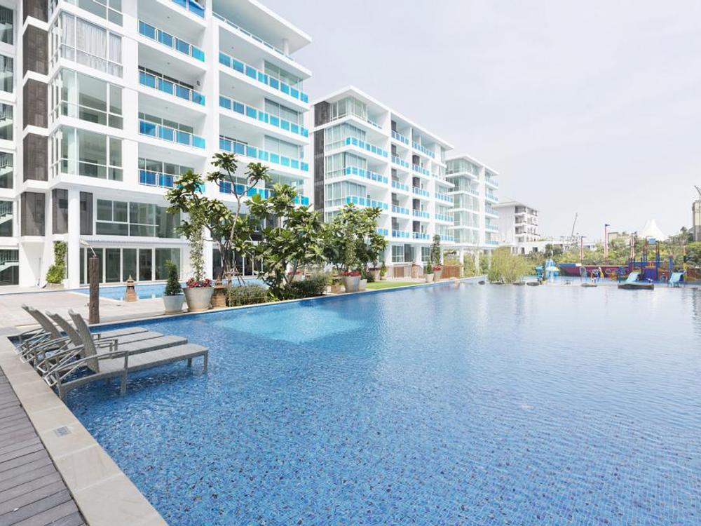 My Resort Photo 1