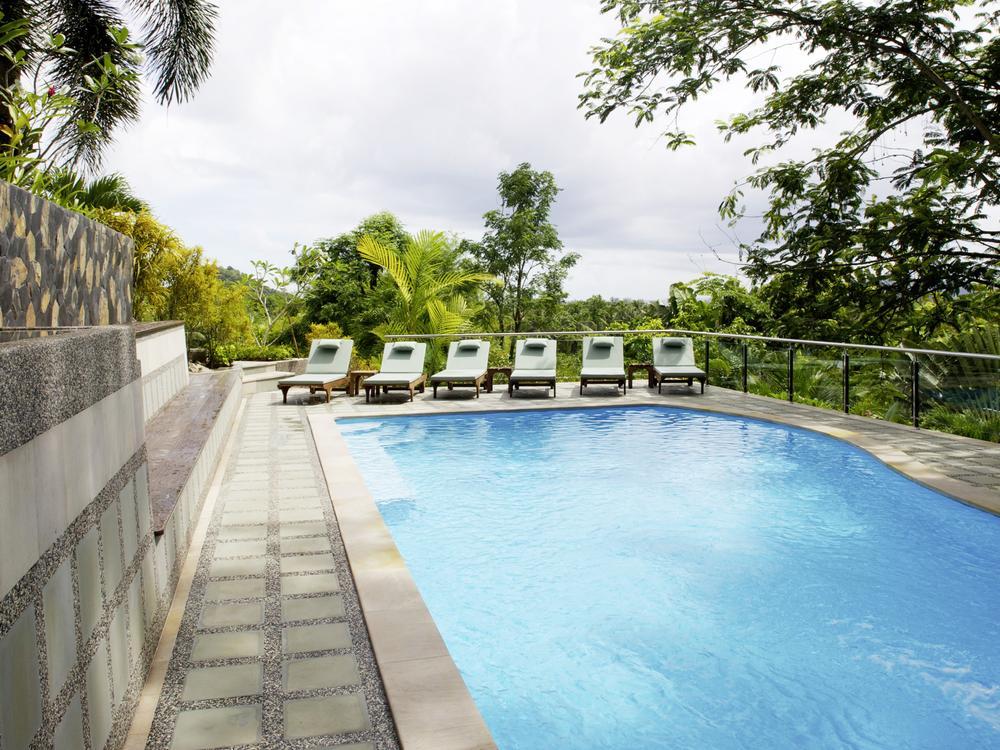 Thara Bayview Villa Photo 1