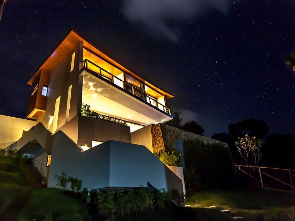 The Ridge Villa 5 Photo 1