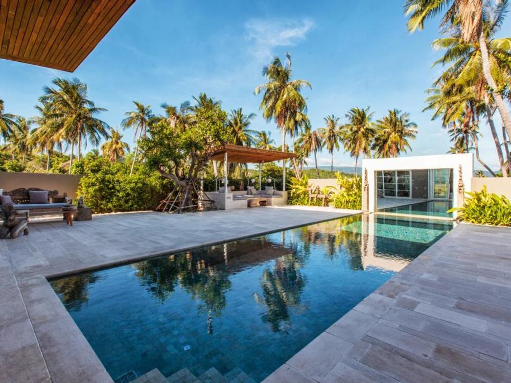Villa Akasha Photo 1