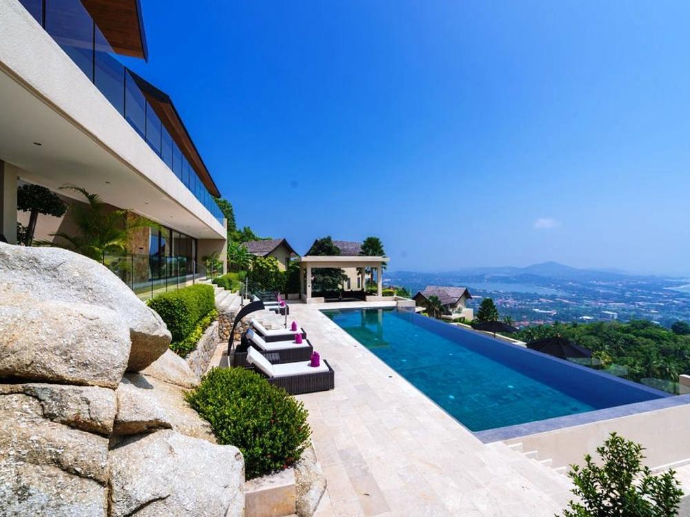 Villa Dua Photo 1