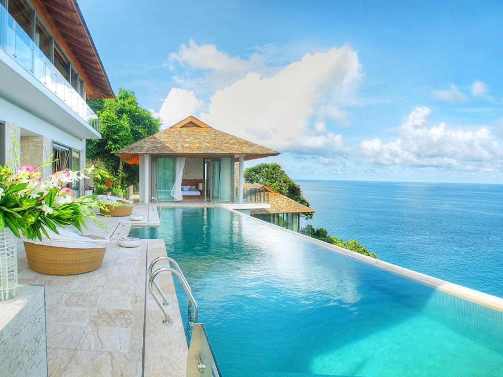 Villa Minh Photo 1