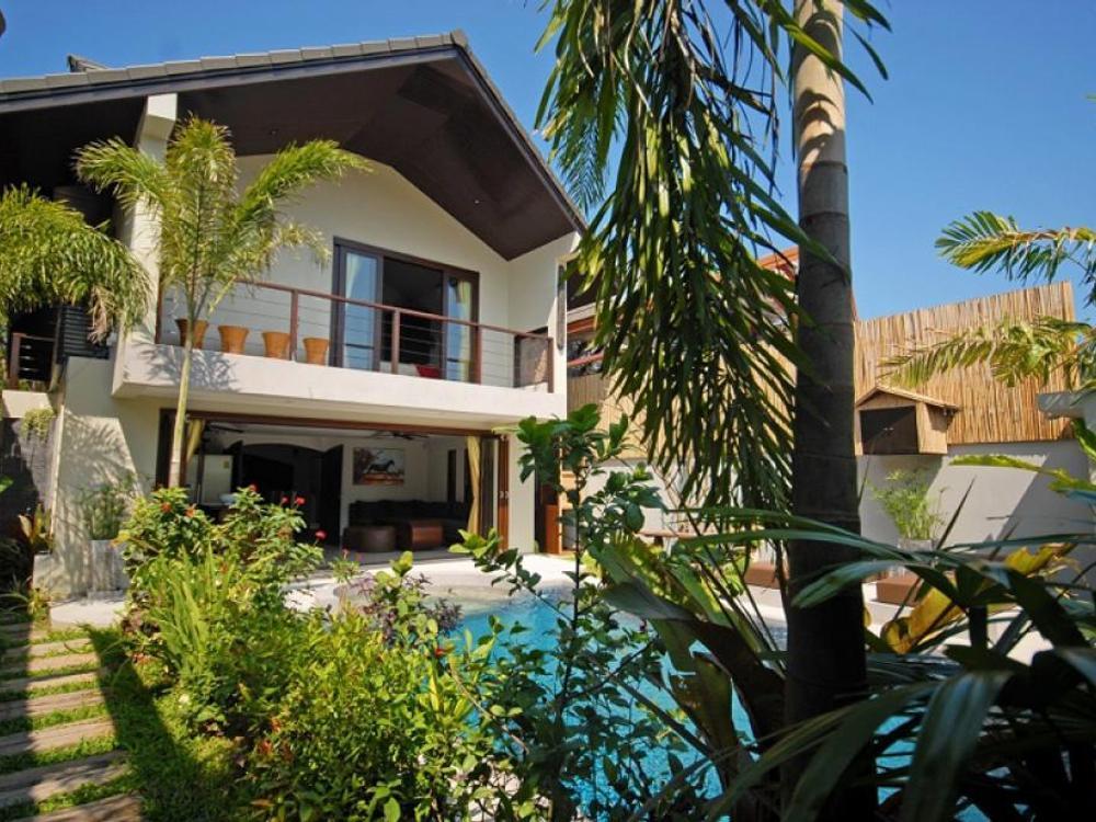 Villa Tawan Photo 1