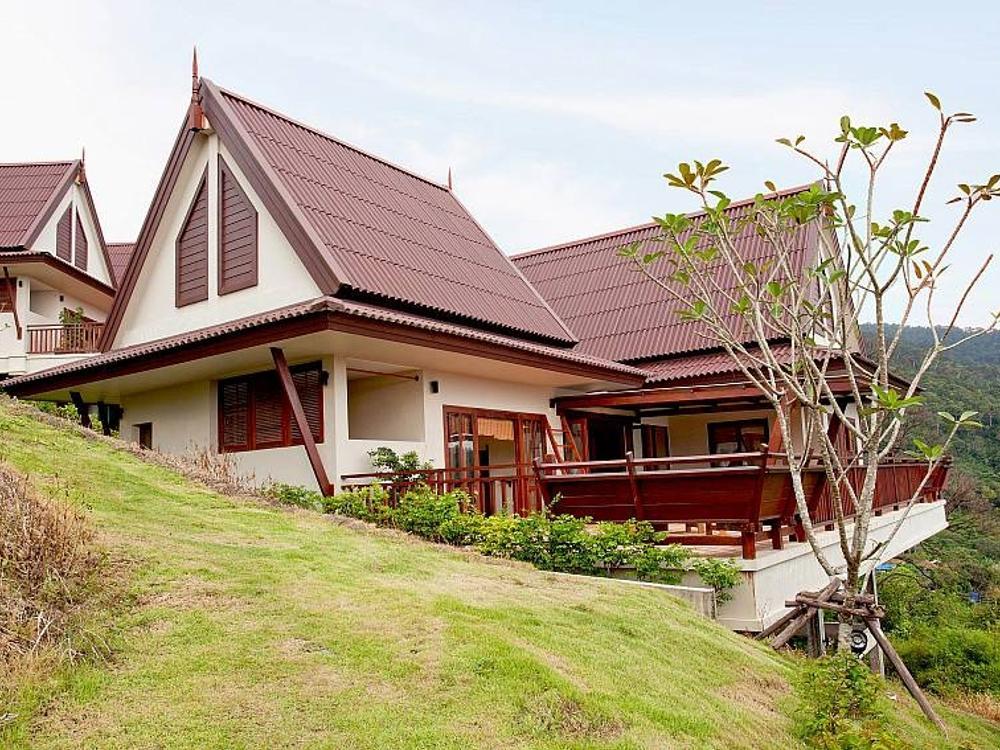 Baan Chompuu Photo 1