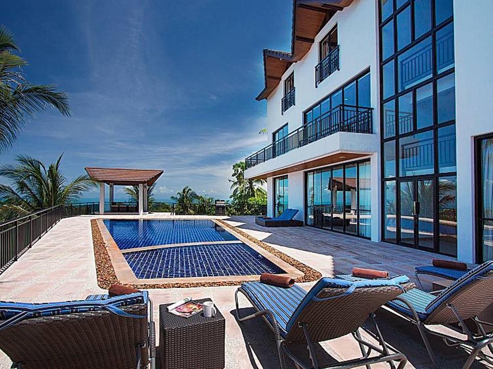 Phukea Villa Photo 1