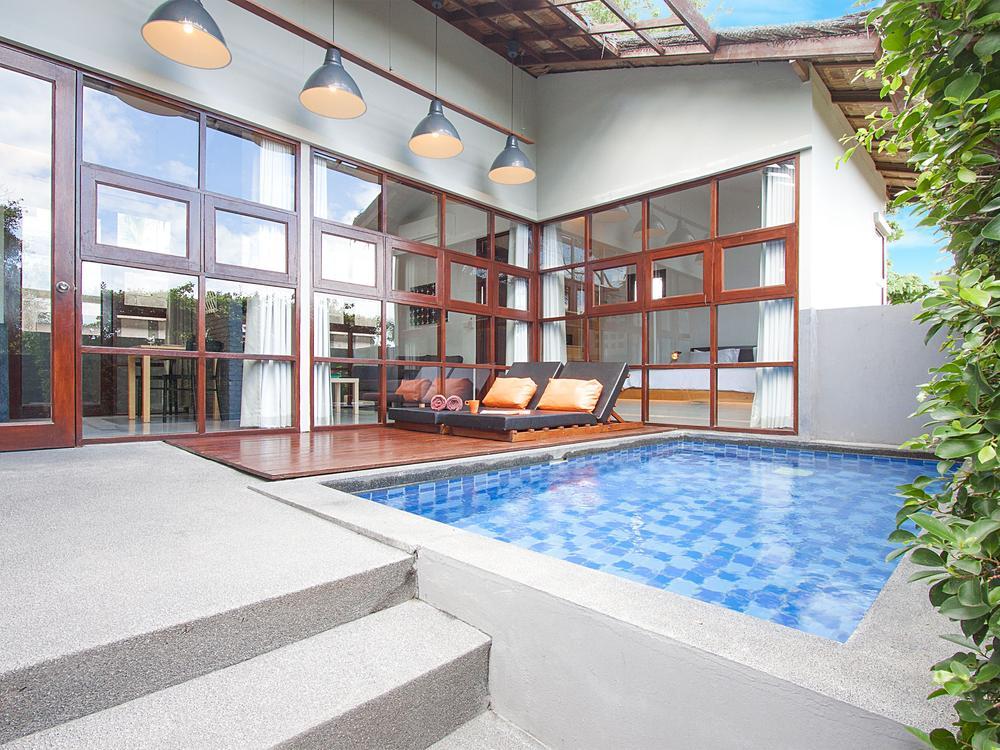 Villa Rune 112 Photo 1