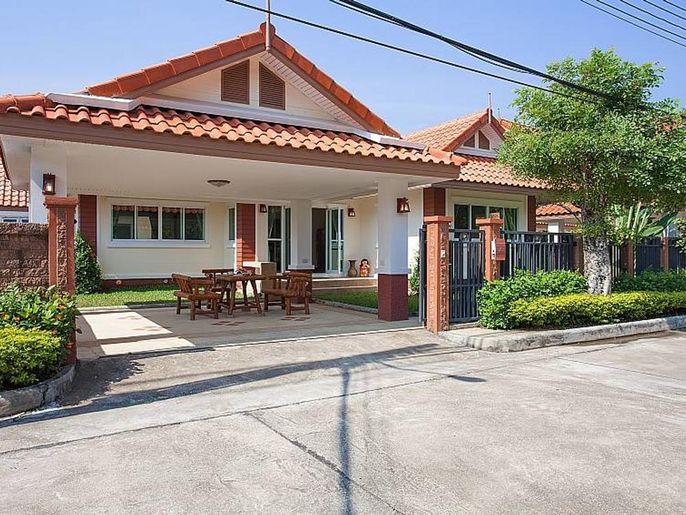 Timberland Villa 301 Photo 1