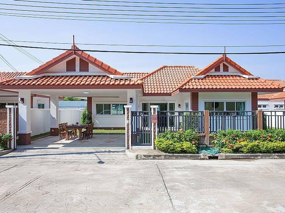 Timberland Villa 303 Photo 1