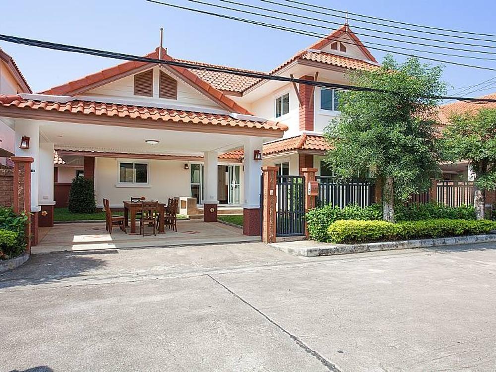 Timberland Villa 401 Photo 1