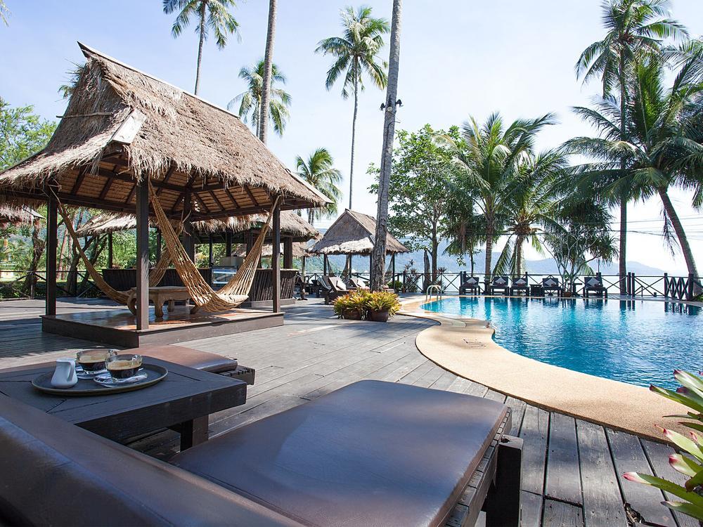 Virtue Resort Villa 1 Photo 1