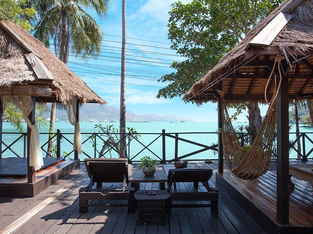 Virtue Resort Villa 4 Photo 1