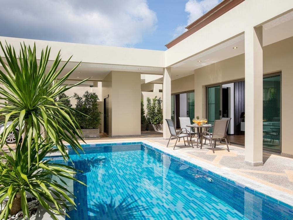 Villa Kepa Photo 1