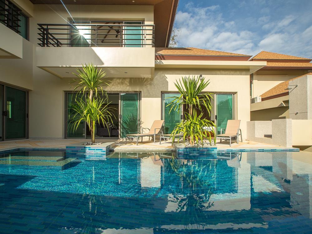Villa Sula Photo 1