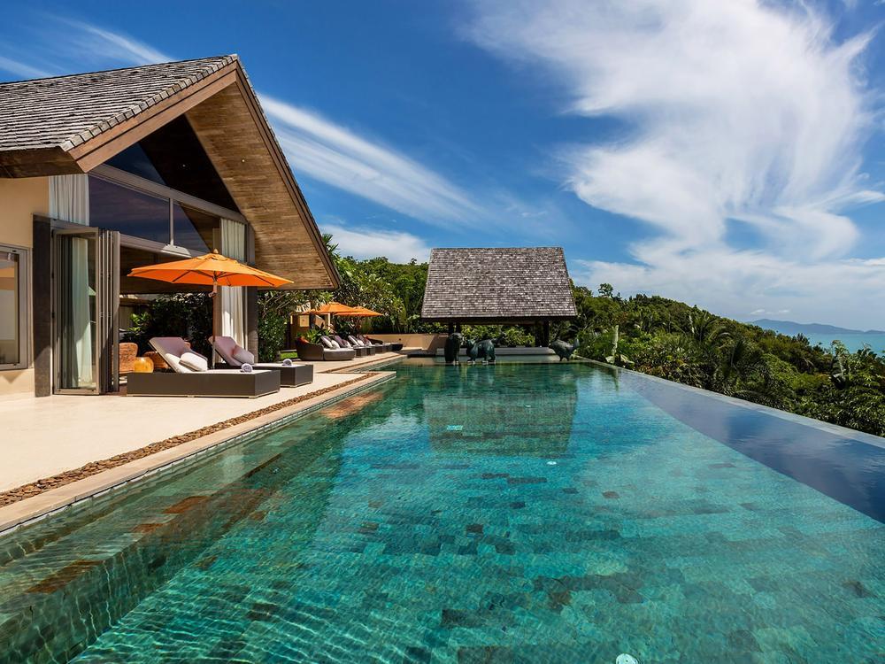 Purana Residence Photo 1
