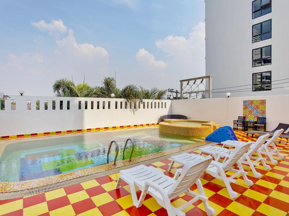 Kingly Palms Resort Photo 1