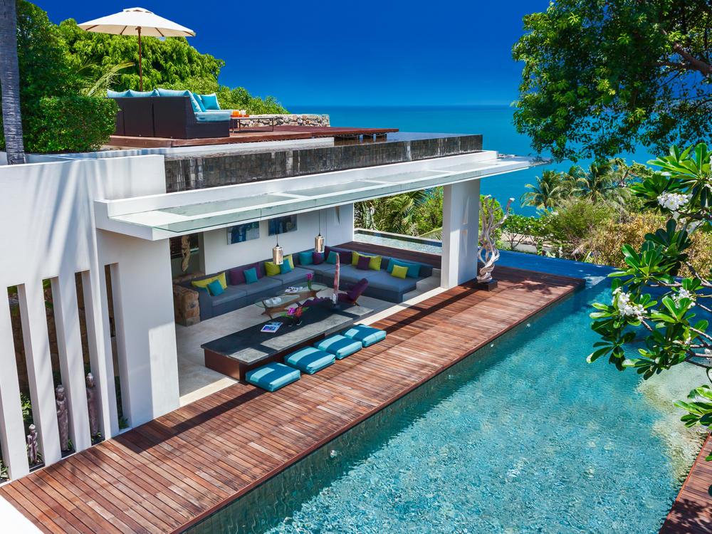 Villa Hin Photo 1