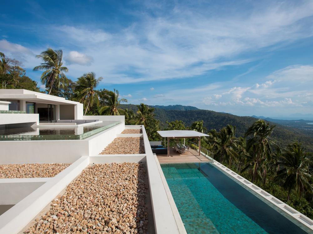 Villa Zest at Lime Samui Photo 1