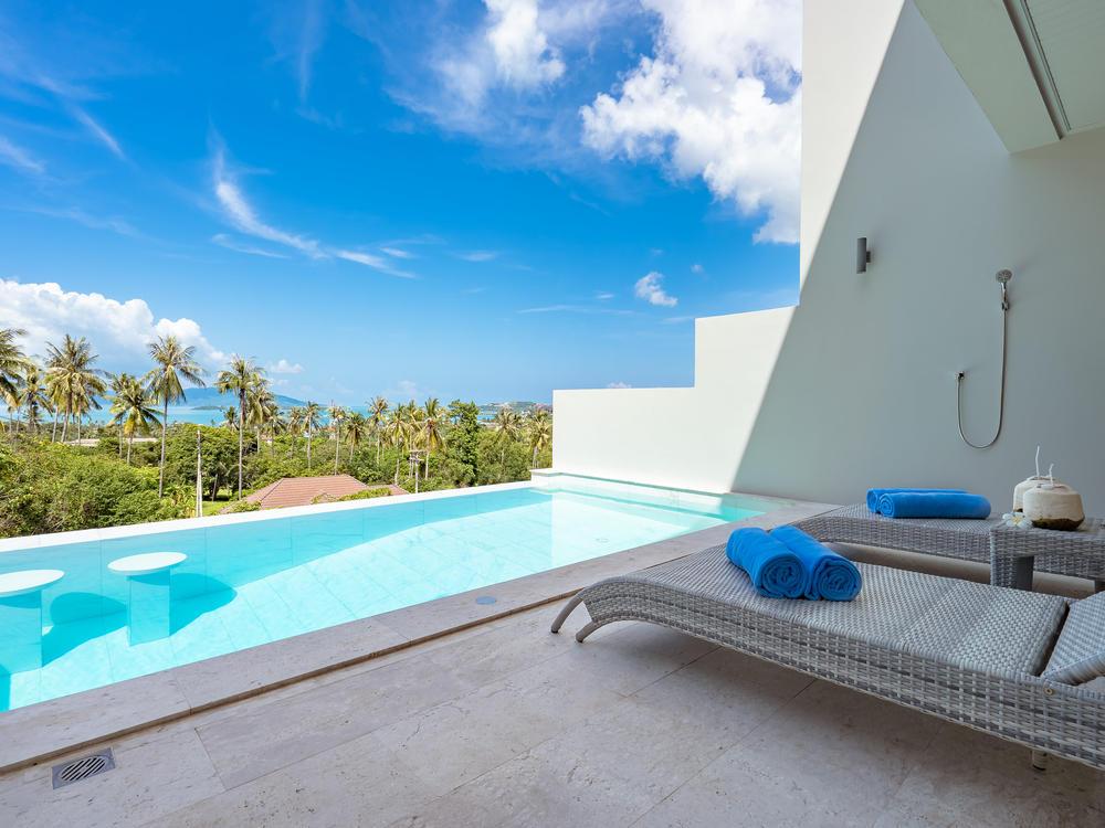 Ocean Vista Photo 1