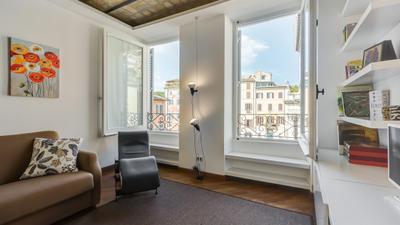 Piazza Navona-Coronari House photo 0