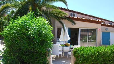 2 Bedroom Holiday House for 4 (M.4) photo 0