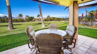 #A111 2 Bedroom Apartment Partial Ocean View photo 0