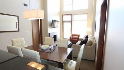 2 Bedroom Premium Condo photo 0