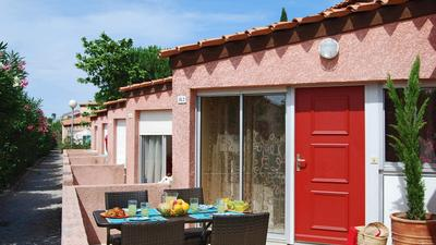 2 Bedroom Split-Level Holiday House for 6 (M.46X) photo 0