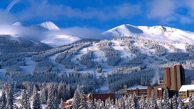 Colorado Suite photo 0