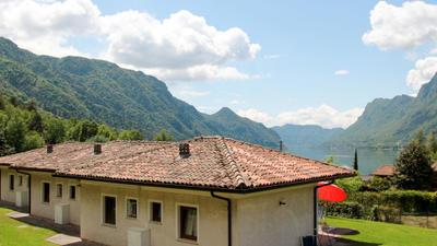 Villa Vesta I (LDI133) photo 0
