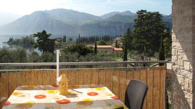 Villa Rizzardi (MAL201) photo 0