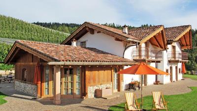 Alpenvidehof (VDN420) photo 0