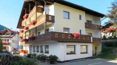 Haupthaus Schönblick (SVH115) photo 0