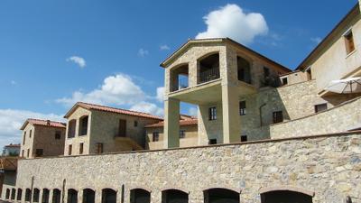 Borgo di Gaiole photo 0