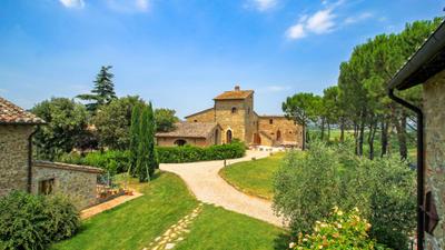 Borgo Monticelli photo 0