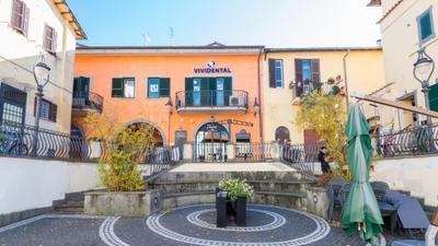 La Piazzetta photo 0