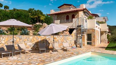 Villa di Sogno (LAC161) photo 0