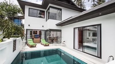 Banthai Villa 11 photo 0