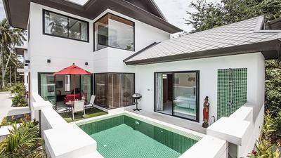 Banthai Villa 12 photo 0