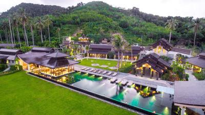 ANI Thailand - Estate photo 0