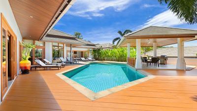 Mai Thai photo 0