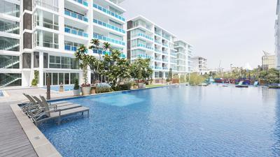 My Resort photo 0