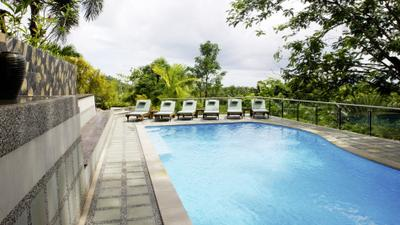 Thara Bayview Villa photo 0