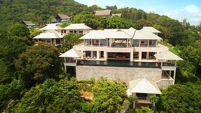 Villa Baan Paa Talee photo 0
