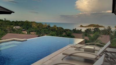 Villa Belle at Horizon photo 0