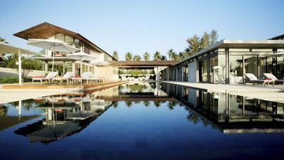 Villa Malee Sai photo 0