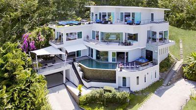 Villa Namaste photo 0