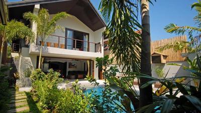 Villa Tawan photo 0