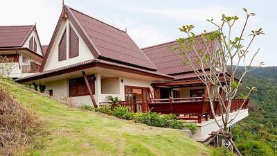 Baan Chompuu photo 0